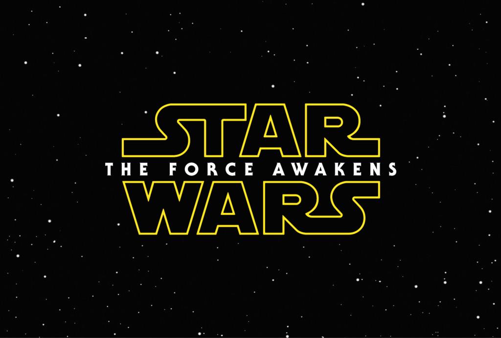 El camino a Star Wars: El despertar de la Fuerza