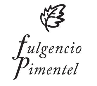 Novedades Fulgencio Pimentel febrero 2018
