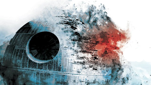 Reseña: Star Wars – Consecuencias