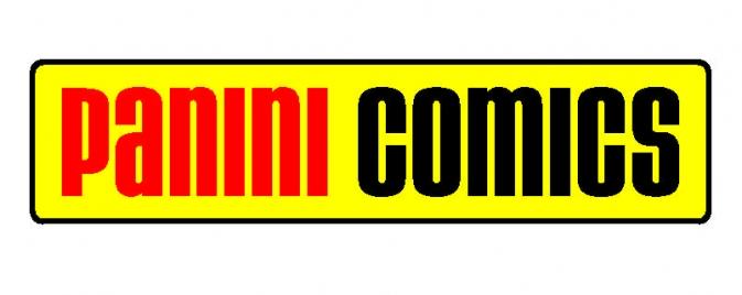 Novedades Panini Cómics marzo 2021