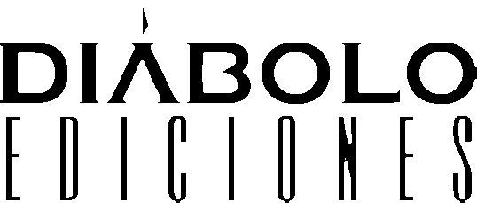 Novedades Diábolo Abril 2018