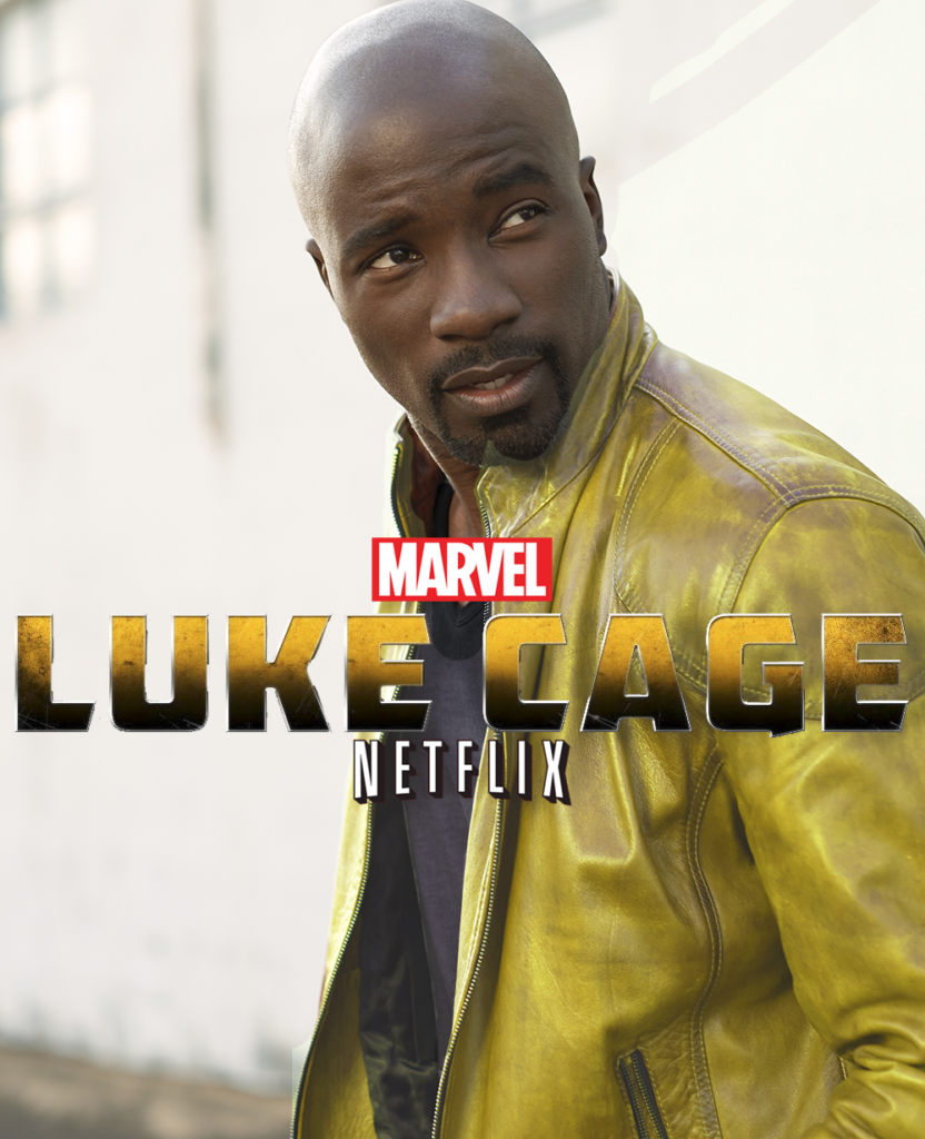 Marvel's Luke Cage: primeras impresiones