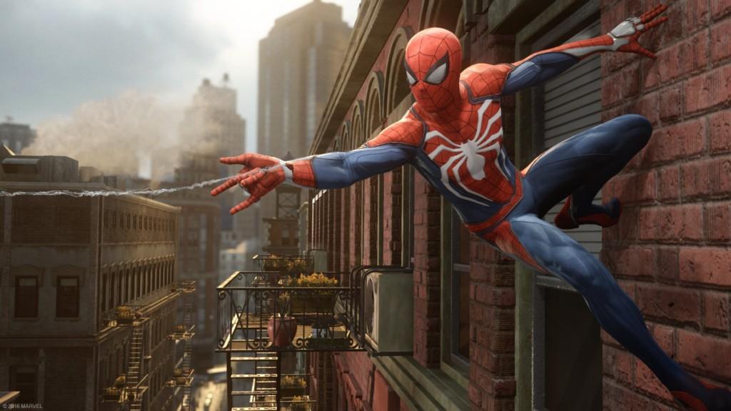 Los mejores nuevos videojuegos para fans de los cómics