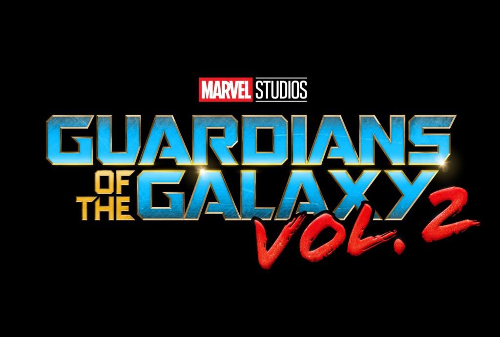 Avance exclusivo Guardianes de la Galaxia Vol. 2
