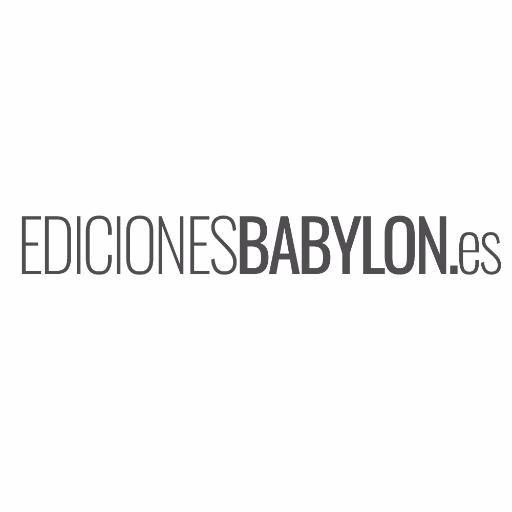 Novedades Babylon octubre 2017