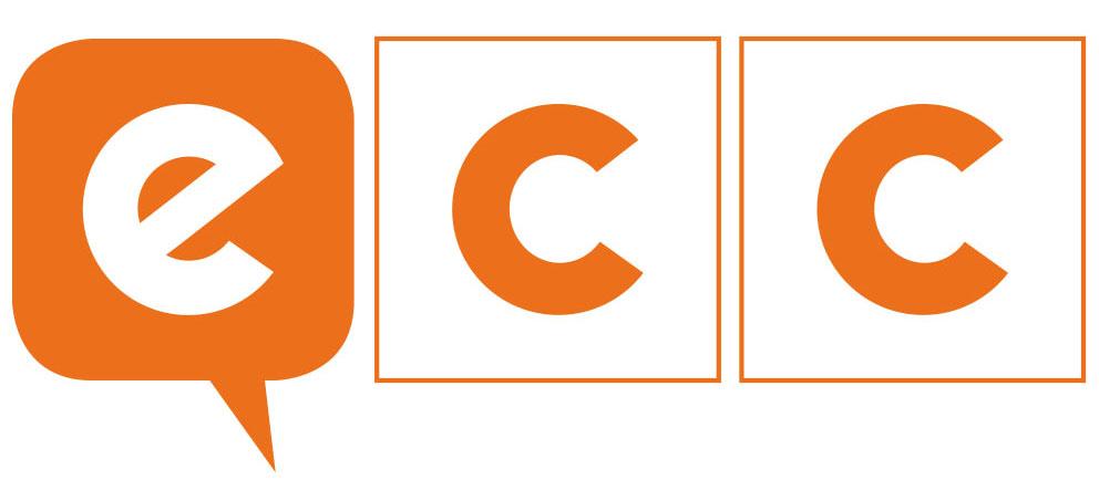 Novedades ECC mayo 2021
