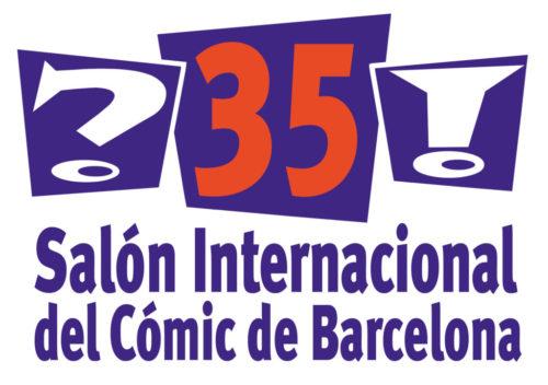 FICOMIC – El Salón del Cómic de Barcelona consolida la cifra récord de visitantes