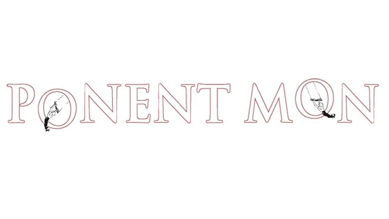 Novedades Ponent Mon noviembre 2019