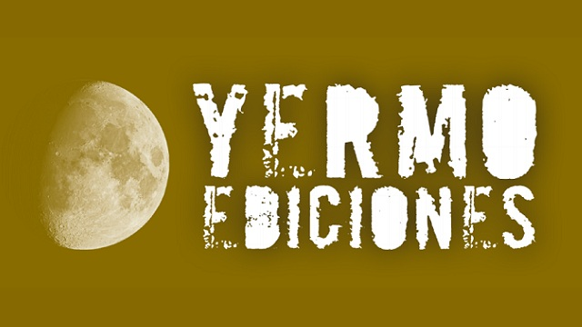 Novedades Yermo/Arechi Manga marzo 2021