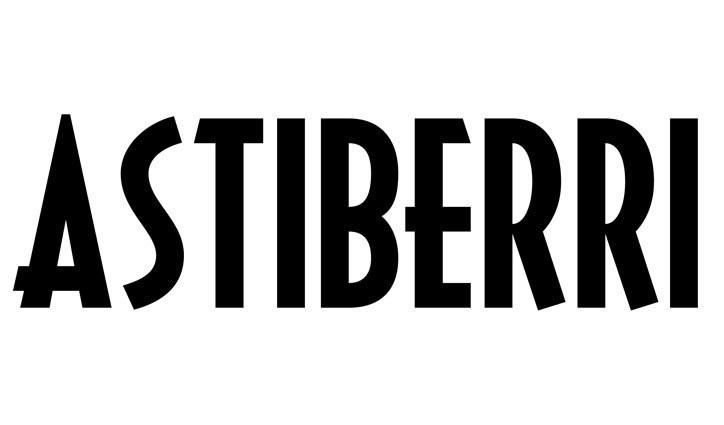 Novedades Astiberri mayo 2021