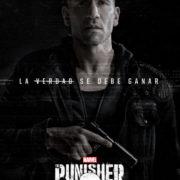 Marvel – The Punisher: primeras impresiones