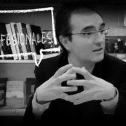 Los Profesionales: Agustín Ferrer Casas