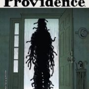 Providence nº3