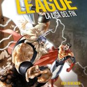 The End League (La Liga del Fin)