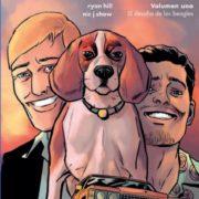 The Fix 1: El desafío de los beagles
