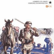 Ken Parker 2, de Berardi & Milazzo