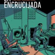 La Encrucijada, de Paco Roca y Seguridad Social