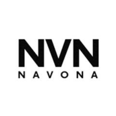 Novedad Navona mayo 2018