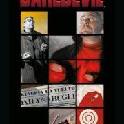 Marvel Saga 48. Daredevil 14. El Dossier Murdock