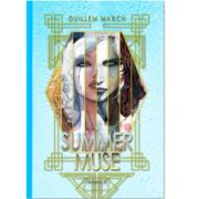 Summer Muse, de Guillem March