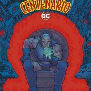 Semana Kirby: Jack Kirby – Centenario
