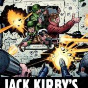 Semana Kirby: Los Perdedores
