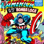 Semana Kirby: La Era de la Bomba Loca.