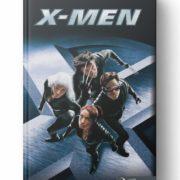 X-Men: Collector's Cut DVD