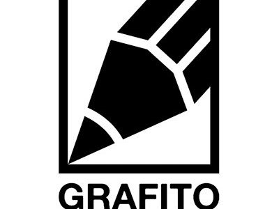 Novedad Grafito mayo 2021