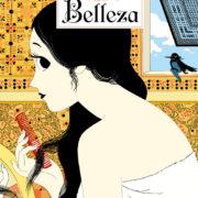 Belleza, de Hubert & Kerascoët