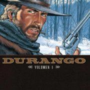 Durango vol. 1