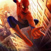 ¡Viñetas y… acción! 9: Spider-Man