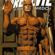100% Marvel Daredevil 14: Tribunal Supremo