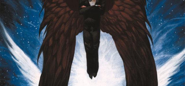Lucifer Integral 3 (de 3)