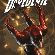 Marvel Saga Daredevil 17. Al diablo lo que es del diablo