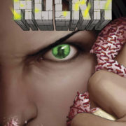 Jennifer Walters: Hulka 2. Que coman pasteles