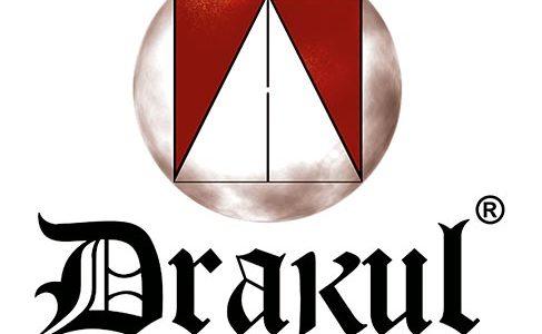 Novedad Drakul junio 2021