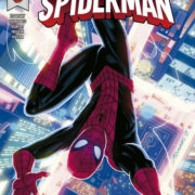 El Asombroso Spiderman nº145 – Amazing Fantasy