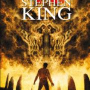N. de Stephen King