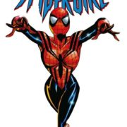Marvel Collection Spidergirl 1