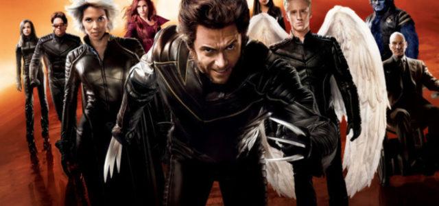¡Viñetas y… acción! 16: X-Men La Decisión Final de Brett Ratner