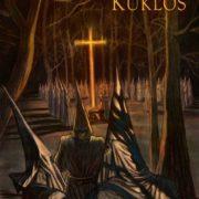 Kuklos, de Christophe Gaultier y Sylvain Ricard