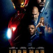 ¡Viñetas y … acción 20! ¡Yo soy Iron Man! (y todo cambió para siempre)