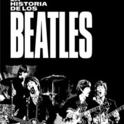 Video-reseña La historia de los Beatles