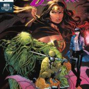Liga de la Justicia Oscura vol. 2, nº 01