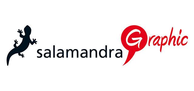 Novedades Salamandra septiembre-diciembre 2021