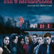 Riverdale. Volumen 2