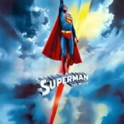 ¡Viñetas y … acción! 21: Superman de Richard Donner