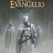 El Quinto Evangelio, edición integral.