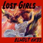 Lost Girls, de Alan Moore